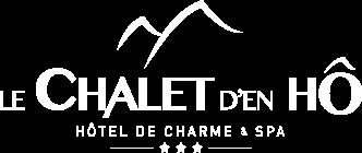 Hôtel Le Chalet d'en Hô