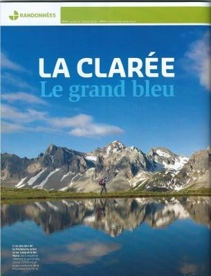 Alpes Magazine - Juin 2015